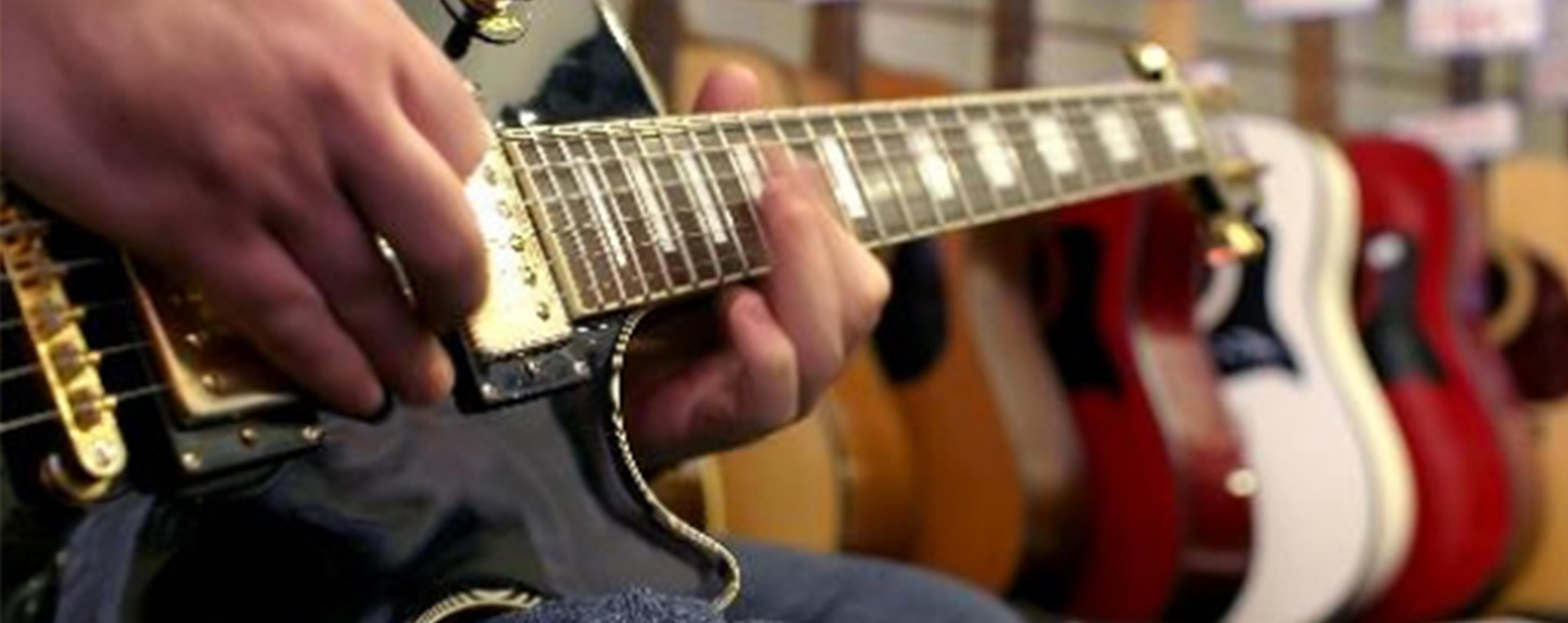 elektro-gitar-egitimi